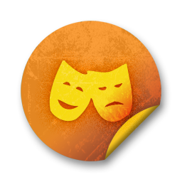 icon-divadlo