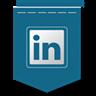 ribbon-LinkedIn